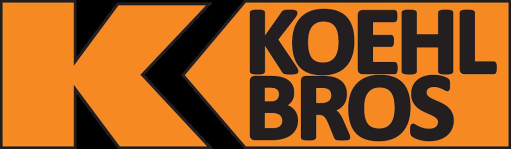 K_KBI_Logo_4c