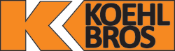 Koehl Bros Complete Grain Systems