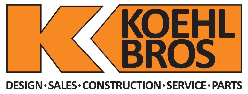 KBI_Logo_4c_Tagline
