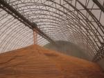 protec_grain_storage