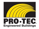 protec_logo